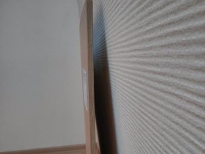 Толщина панелей ФонСтар