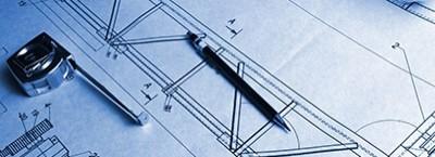 Архитектурно-проектные услуги