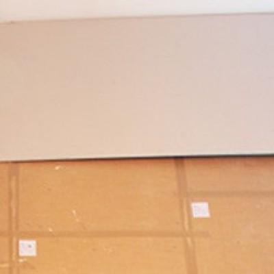 Современная шумоизоляция стен