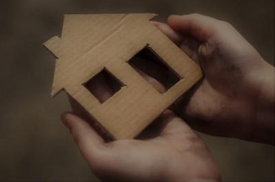Как принять квартиру от застрощика