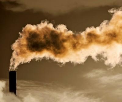 Вредное воздействие шума на организм человека