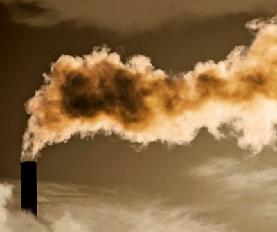 Вредное влияние шума на организм человека