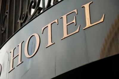 Звукоизоляция отелей